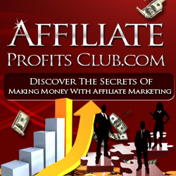 Affiliate Profits Club Make Money Online Free Membership