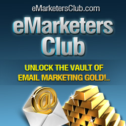 eMarketers Club Make Money Online Free Membership