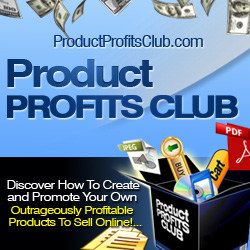 Product Profits Club Make Money Online Free Membership