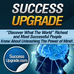 Success Upgrade