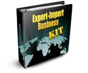 Export-Import Success Kit