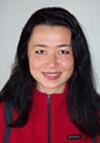 Lisa Taliga Virtual Assistant