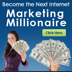 Start Your Own Internet Marketing Business Today!