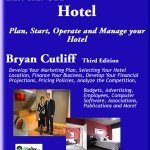 Start Your Own Hotel Business