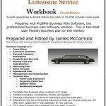 Limousine Service Business Plan