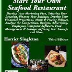 Start Your Own Seafood Restaurant