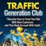 12 Top Traffic Conversion Secrets