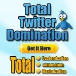 Marketing VS. Networking on Twitter