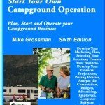 Start Your Own Campground Operation