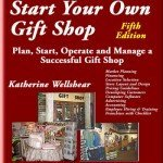 Start Your Own Gift Shop