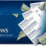 Pay Per Click (PPC) Product Reviews | Beating Adwords | Yahoo Cash 4 Idiots | Adwords Manifesto