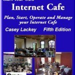 Start Your Own Internet Cafe