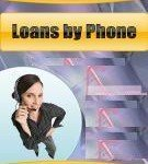 Loans-by-Phone Business Kit