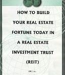 How To Get 100% Financing for Real Estate from Public or Private Sources