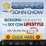 Setting Up a Blog Using WordPress