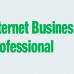 How to Start a Successful Internet Business in 7 Steps