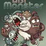 Lists Monsters