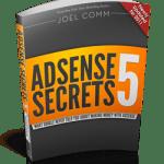 AdSense Secrets Live with Joel Comm #1