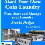 An Introduction to the Coin Laundromat Business