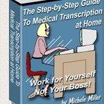 Start Your Own Medical Transcription Business