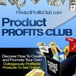 Product Owners: 5 Ways To Make an Extra $500 Every Week