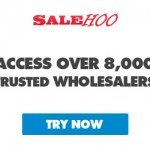 How to Find Cheap Wholesalers