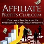 Launching Your Own Affiliate Program