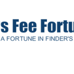 How To  Start and Operate a Finding Service: Earn Your Fortune In Finder's Fees