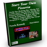 Start Your Own Pizzeria