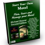 Start Your Own Motel